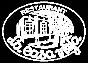 La casa vieja restaurante vitacura manuel mont, comida tipca casera